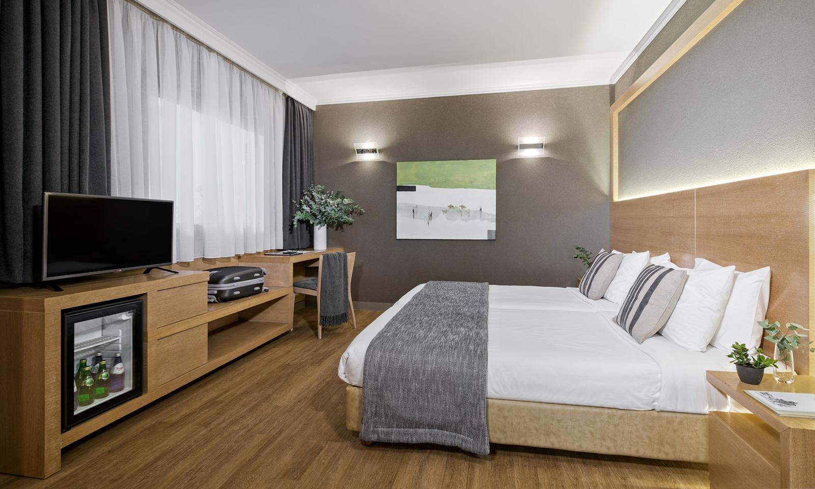 c7269940234 Ξενοδοχείο Porto Palace Hotel Θεσσαλονίκη, Ξενοδοχεία Θεσσαλονίκη